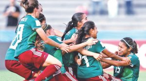 tri-femenil-mexico-pasa-a-final-mundial-femenil-sub-17-high